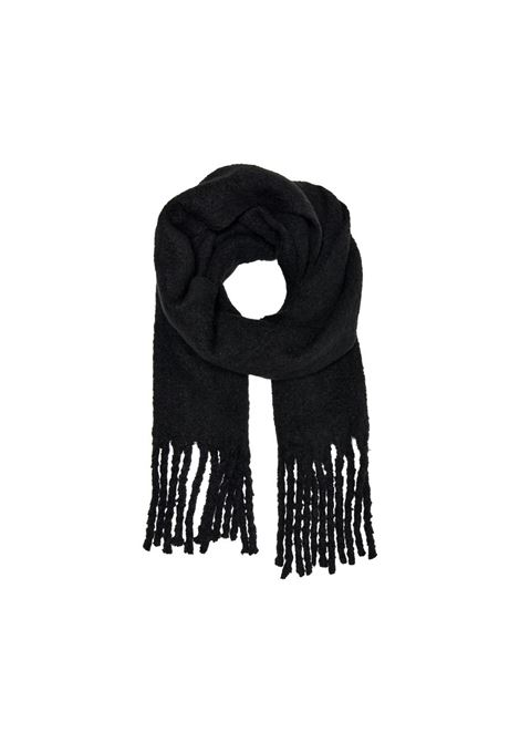 ONLY | Scarf | 15237167BLACK