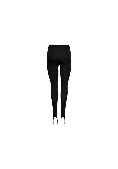 ONLKAYLEE LIFE STIRRUP LEGGINGS ONLY | Pantaloni | 15239584BLACK