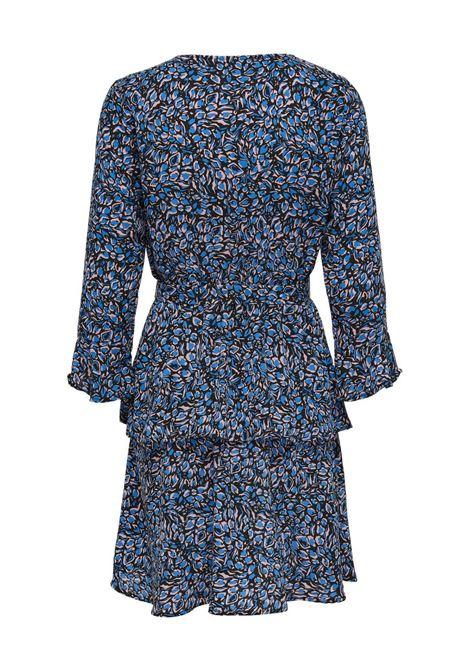 ONLY | Dress | 15239659CAMPANULA