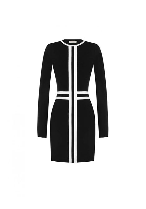 RINASCIMENTO | Dress | CFM0010417003NERO