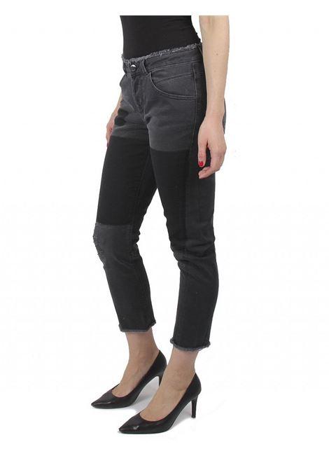 JEANS GUESS GUESS | Jeans | W64086D2C90TKBL