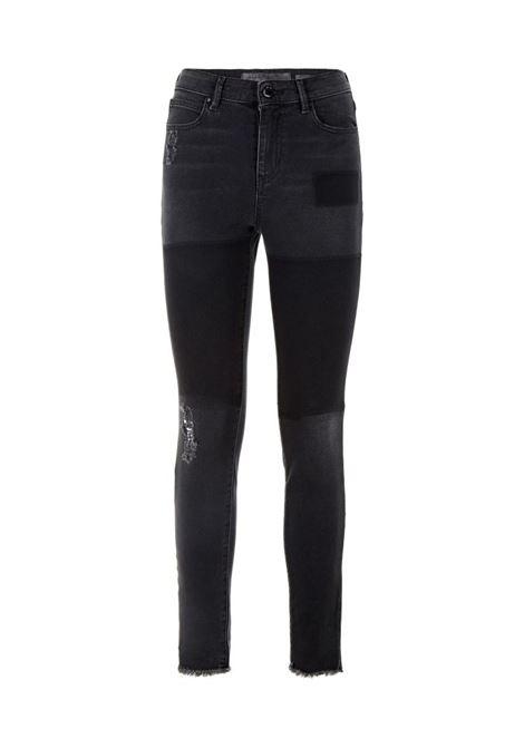 JEANS GUESS GUESS | Jeans | W64A46D2C90TKBL