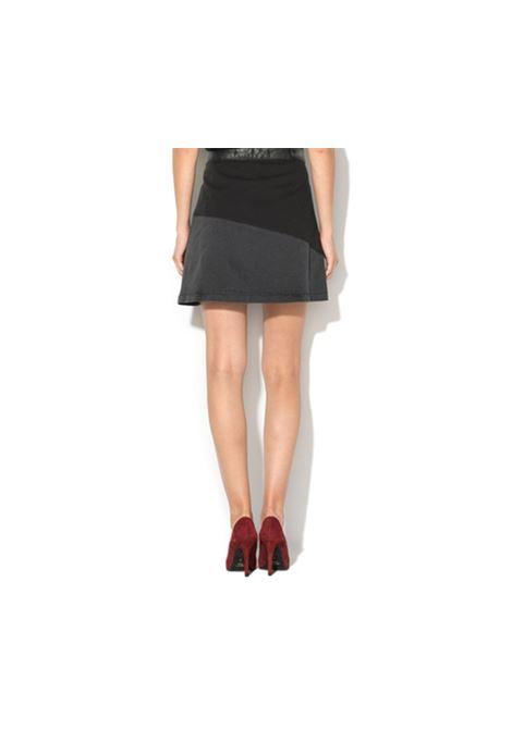GUESS | Skirt | W64D45D2C90TKBL