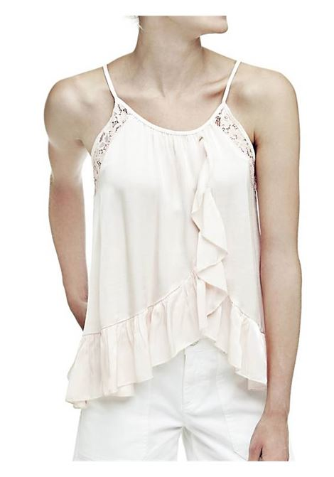 GUESS | Top | W72H80W8GO0G695