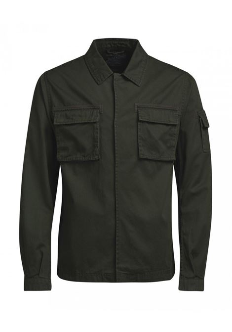 JACK&JONES   Jacket   12121576FORSTENIGHT