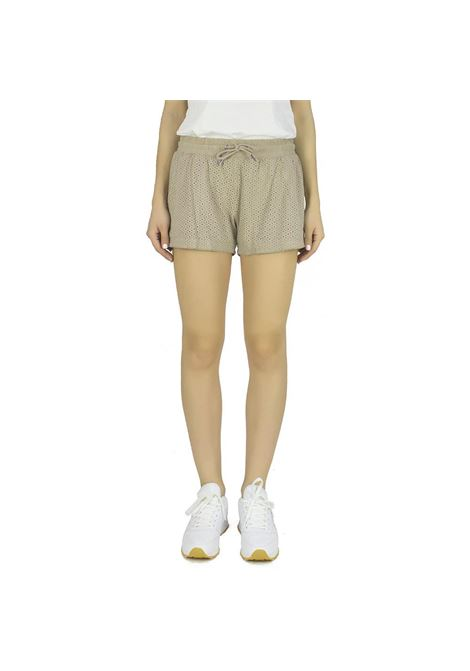 astrid faux suede shorts otw ONLY | Shorts | 15127914PURECASHMERE