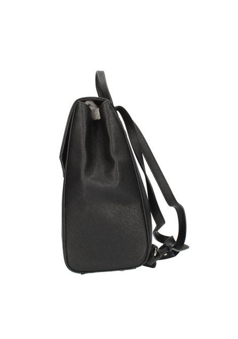 ALVIERO MARTINI | Bag | LGP28N407BLACK
