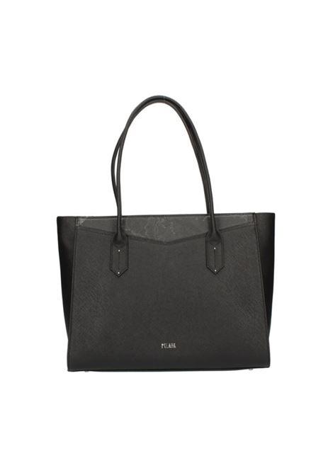 ALVIERO MARTINI | Bag | LGP24N407BLACK