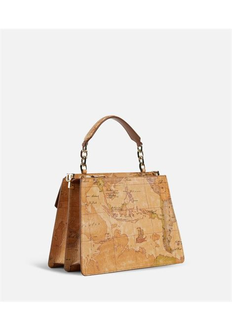 ALVIERO MARTINI | Bag | LGP8685890010