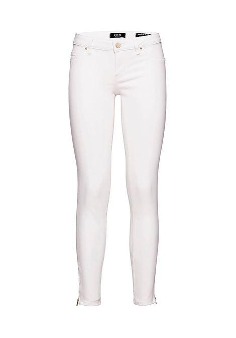 JEANS GUESS GUESS | Jeans | W82AB8D32K0FEWH