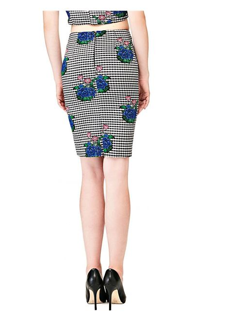 GUESS | Skirt | W82D14W9V90L014