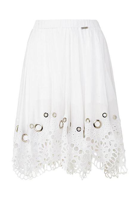 GUESS | Skirt | W82D21W9X10A000
