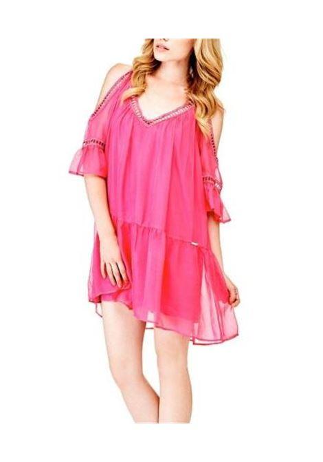 GUESS | Dress | W82K06W9WG0E433