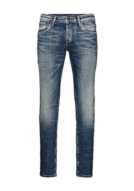 JACK&JONES | Jeans | 12094996BLUEDENIM