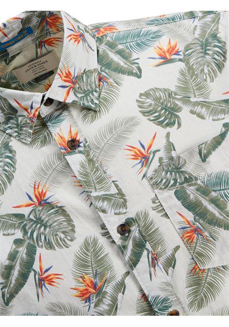 Camicia stampata Jack& Jones JACK&JONES | Camicia | 12134553PAKA SKIRT
