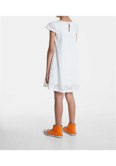 DESIGUAL | Dress | 20SGVW111000