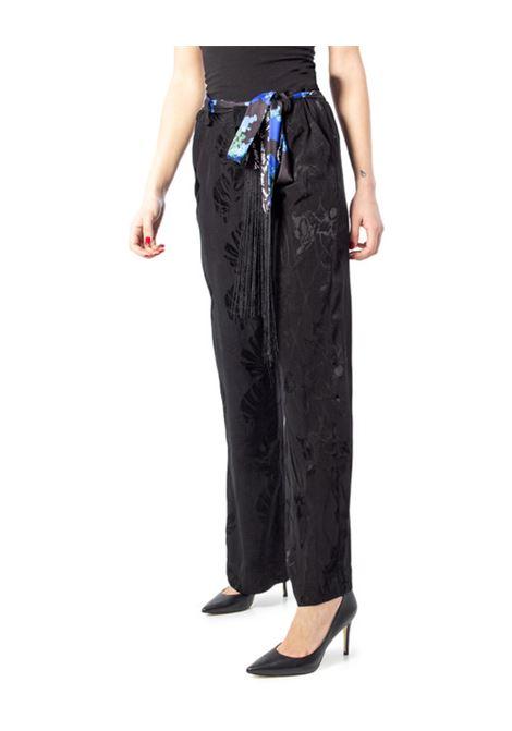 DESIGUAL | Trousers | 20SWPW352000