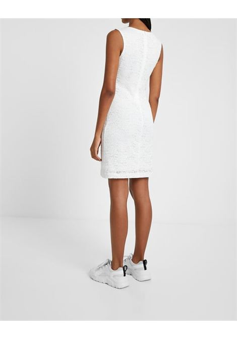 DESIGUAL | Dress | 20SWVWA81001