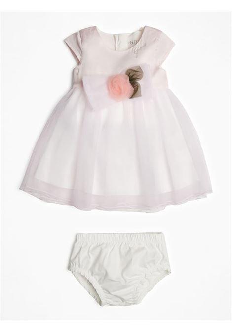 GUESS | Dress | A01K12WC630G6A5