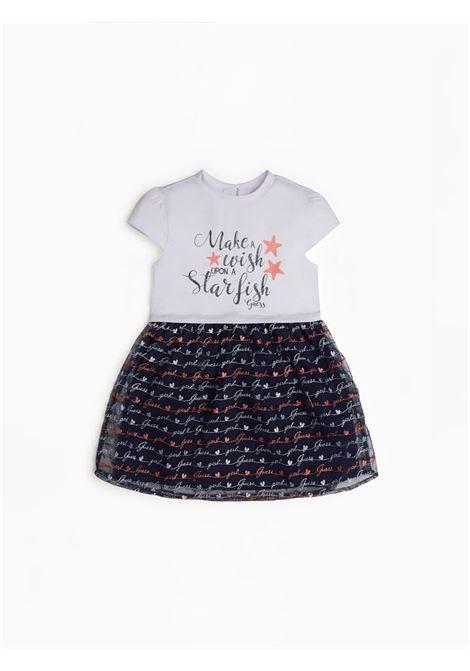 GUESS | Dress | K02K10K6YW0TWHT
