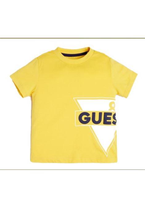 GUESS | Jersey | N0109K82C0GLRY