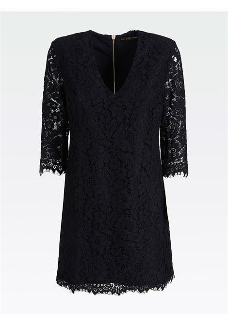 GUESS | Dress | W01K76WCLT0JBLK