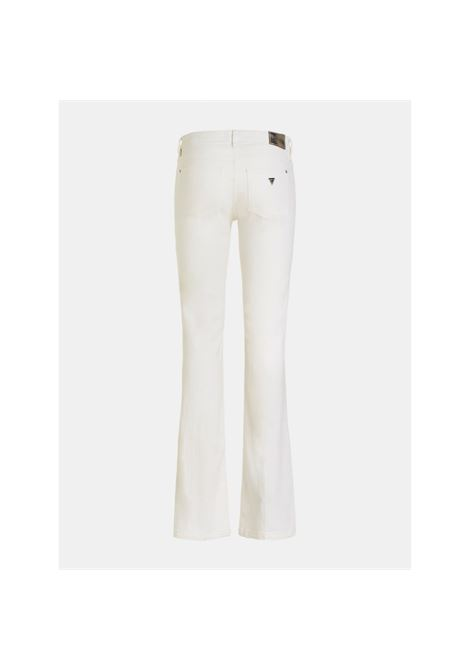 GUESS | Trousers | W02A58D2G61JUWH