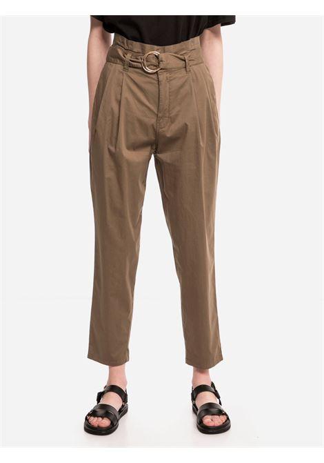 LAURIE PANTS GUESS | Pantaloni | W02B08WCRU1G1V8