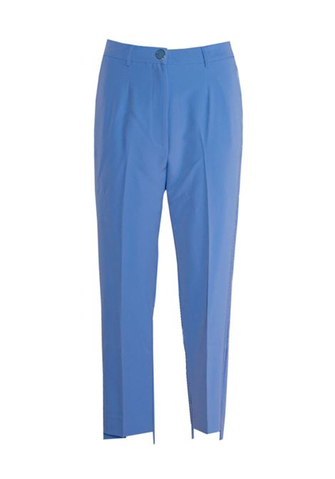 GUESS | Trousers | W02B13WB4H0G73S