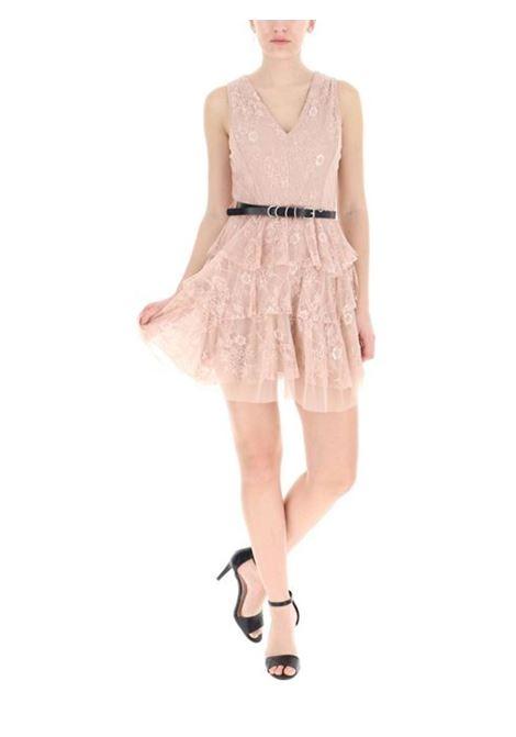 RINASCIMENTO | Dress | CFC0097069003PIMK