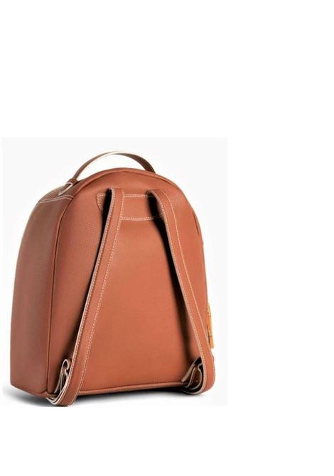 ALVIERO MARTINI | Bag | LGQ4185870567