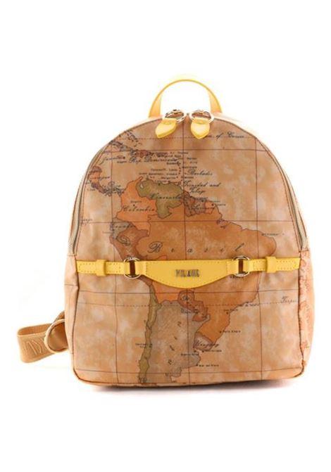 ALVIERO MARTINI | Backpack | LGQ61S5780465