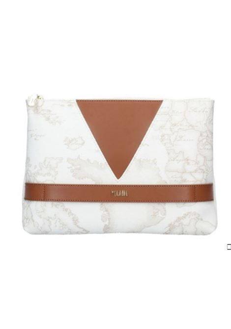 ALVIERO MARTINI | Bag | LPH50W5780567