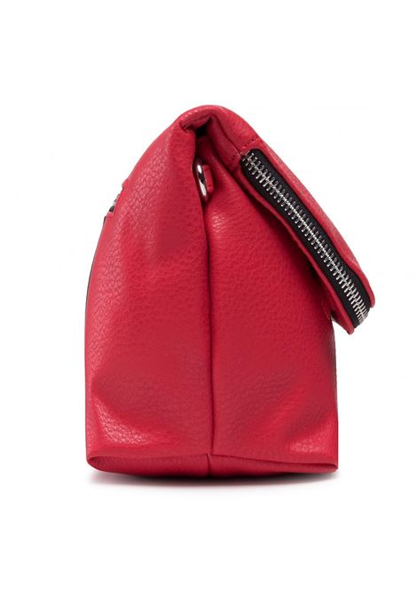 BOLS EMBOSSED HALF LOGO VENECIA DESIGUAL | Bag | 21SAXP413092