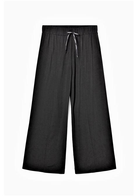 DESIGUAL | Trousers | 21SOPK052000
