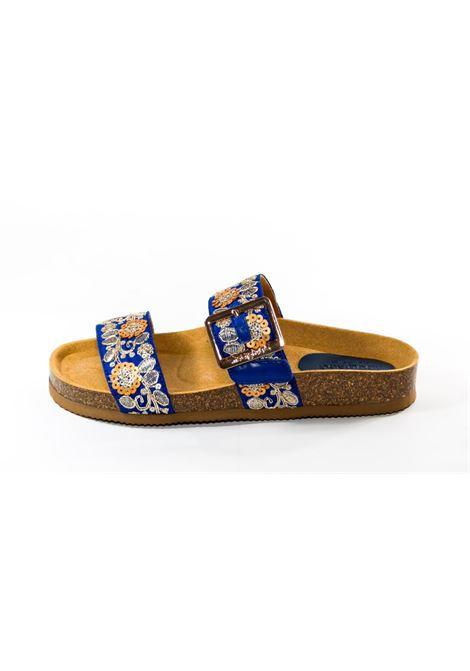 DESIGUAL | Shoes | 21SSHA1050361