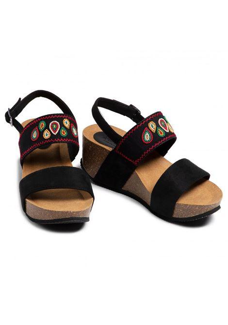 DESIGUAL | Shoes | 21SSHA172000
