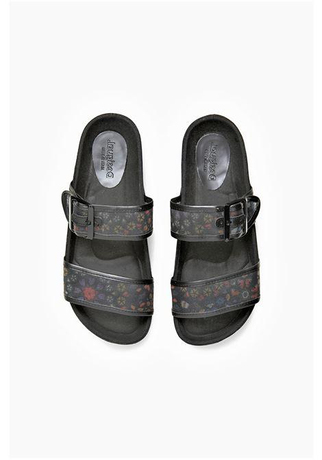 DESIGUAL | Shoes | 21SSHP112000