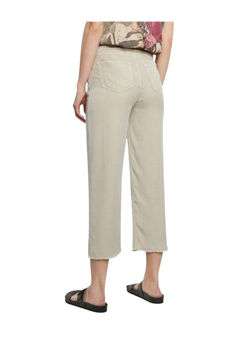 DESIGUAL | Trousers | 21SWPN031010