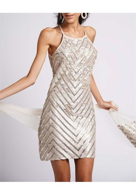 GOA GOA | Dress | 111009INCENSE