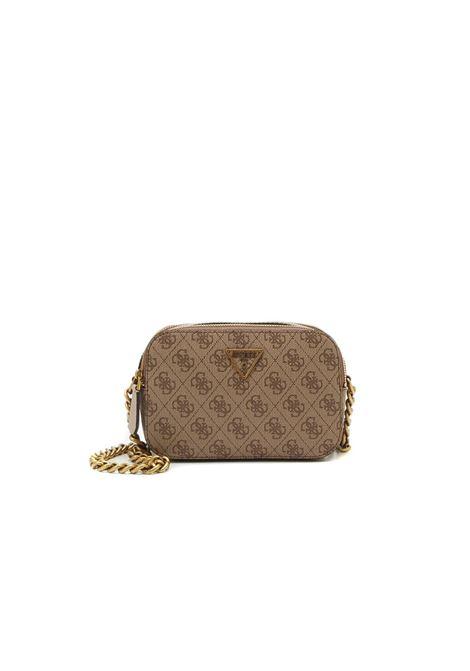 GUESS | Bag | BB787914LATTE