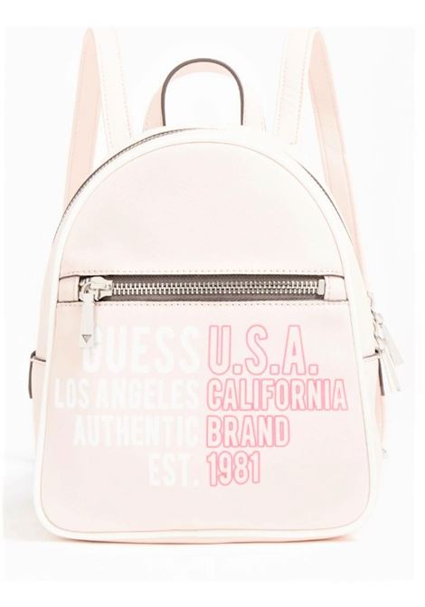 GUESS | Backpack | BY811032BSM