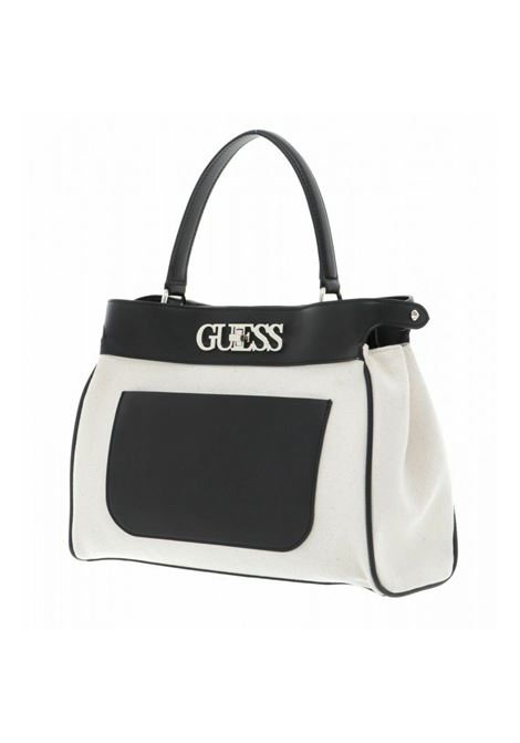 GUESS | Bag | HG730106BLACK