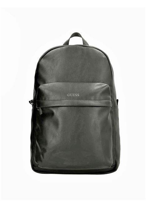 GUESS | Backpack | HMELPUP1205BLA