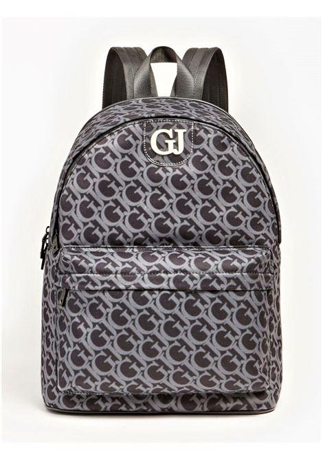 GUESS | Backpack | HMQUGJP1205BLA