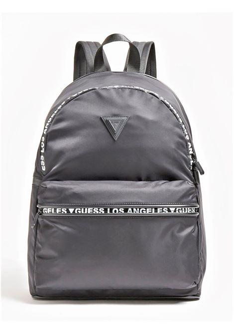 GUESS | Backpack | HMQUSPP1205BLA