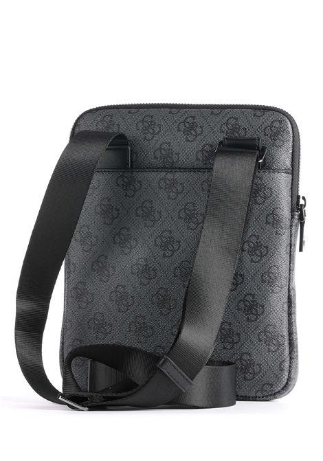 GUESS | Backpack | HMVEZLP1123BLA