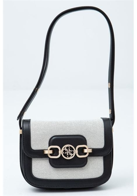 GUESS | Bag | HS811378BLACK