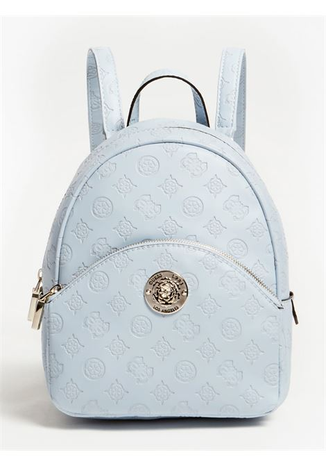 GUESS | Backpack | HWSG7968320SKY