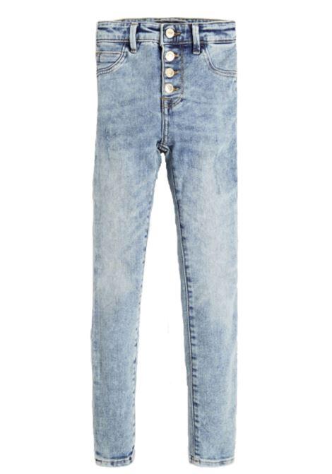 GUESS | Jeans | J1RA11D46Q0TWHA